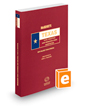 McGehee's Texas Civil Practice and Remedies Codes Annotated, 2018 ed. (Texas Annotated Code Series)