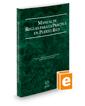 Puerto Rico Rules of Court - Manual de Reglas, 2019 ed. (Puerto Rico Court Rules)