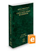 Civil Litigation Handbook, 2016 ed. (Vol. 8, Iowa Practice Series)