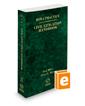 Civil Litigation Handbook, 2019 ed. (Vol. 8, Iowa Practice Series)