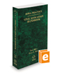 Civil Litigation Handbook, 2020 ed. (Vol. 8, Iowa Practice Series)
