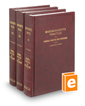 Criminal Practice and Procedure, 4th (Vols. 30, 30A & 30B, Massachusetts Practice Series)