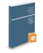 Texas Family Code, 2020 ed. (West's® Texas Statutes and Codes)