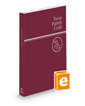 Texas Family Code, 2022 ed. (West's® Texas Statutes and Codes)