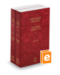 Criminal Law, 5th, 2018 ed. (Vols. 33 & 33A, New Jersey Practice Series)