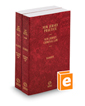 Criminal Law, 5th, 2019 ed. (Vols. 33 & 33A, New Jersey Practice Series)