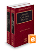 Arizona Civil Trial Practice, 2020 ed. (Vol. 2, Arizona Practice Series)
