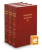 Methods of Practice, 4th (Vols. 4, 4A, 5, Kentucky Practice Series)