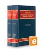Creditors' Remedies-Debtors' Relief, 2d (Vols. 9 & 10, Colorado Practice Series)
