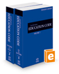 California Education Code, 2021 ed. (California Desktop Codes)