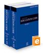 California Education Code, 2022 ed. (California Desktop Codes)
