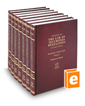 Hazen's Treatise on the Law of Securities Regulation, 7th (Practitioner Treatise Series)