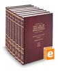 Hazen's Treatise on the Law of Securities Regulation, 7th (Practitioner Treatise Series)