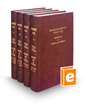 Municipal Law and Practice, 5th (Vols. 18-18C, Massachusetts Practice Series)