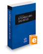 California Juvenile Laws and Rules, 2021 ed. (California Desktop Codes)
