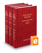 Landlord and Tenant Law, 5th (Vols. 22-23A, New Jersey Practice Series)