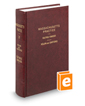 Equitable Remedies, 3d (Vol. 31, Massachusetts Practice Series)