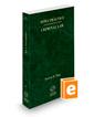 Criminal Law, 2021-2022 ed. (Vol. 4, Iowa Practice Series)