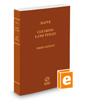 Basye Clearing Land Titles, 3d, 2015-2016 ed.
