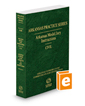 Arkansas Model Jury Instructions, Civil, 2017 ed. (Arkansas Practice Series)