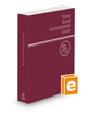 Texas Local Government Code, 2022 ed. (West's® Texas Statutes and Codes)