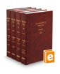 Consumer Law, 3d (Vols. 35, 35A, 36, and 36A, Massachusetts Practice Series)