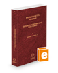 Business Corporations with Forms, 2021-2022 ed. (Vol. 13, Massachusetts Practice Series)