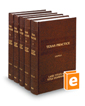 Land Titles and Title Examination, 3d (Vols. 3-5A, Texas Practice Series)