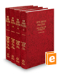 Real Estate Law and Practice, 3d (Vols. 13-13C, New Jersey Practice Series)