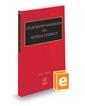 Courtroom Handbook on Georgia Evidence, 2015 ed.