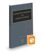 Courtroom Handbook on Georgia Evidence, 2017 ed.