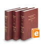 Administrative Law and Practice, 2d (Vols. 38-40, Massachusetts Practice Series)