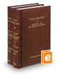 Probate and Decedents' Estates (Vols. 17 and 18, Texas Practice Series)