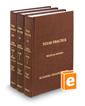 Business Organizations, 3d (Vols. 19 - 20A, Texas Practice Series)