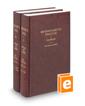 Civil Practice, 3d (Vols. 9 & 9A, Massachusetts Practice Series)