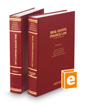Nelson and Whitman's Real Estate Finance Law, 6th (Practitioner Treatise Series)