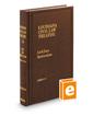 Civil Jury Instructions, 3d (Vol. 18, Louisiana Civil Law Treatise Series)