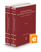 International Business Transactions, 2021-2022 ed. (Practitioner Treatise Series)