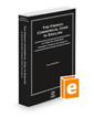 The French Commercial Code In English, 2020-2021 ed.: Le Code de Commerce Francais Traduit En Anglais