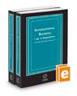 International Banking Law & Regulation