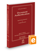 A Practical Guide to Document Authentication: Legalization of Notarized and Certified Documents, 2020-2021 ed.