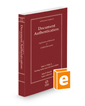 A Practical Guide to Document Authentication: Legalization of Notarized and Certified Documents, 2021-2022 ed.