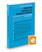 Mutual Fund Regulation and Compliance Handbook, 2016 ed. (Securities Law Handbook Series)