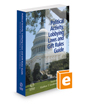 Political Activity, Lobbying Laws and Gift Rules Guide, 3d, 2020-2021 ed.