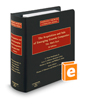 The Acquisition and Sale of Emerging Growth Companies: The M & A Exit, 2d (Emerging Growth Companies Series)