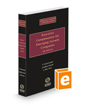 Executive Compensation for Emerging Growth Companies, 4th 2021 ed. (Emerging Growth Companies Series)
