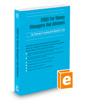 ERISA for Money Managers and Advisors, 2020-2021 ed.