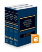 Litigating Minor Impact Soft Tissue Cases, 2015-2016 ed. (AAJ Press)