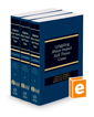 Litigating Minor Impact Soft Tissue Cases, 2016-2017 ed. (AAJ Press)