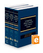 Litigating Minor Impact Soft Tissue Cases, 2017-2018 ed. (AAJ Press)